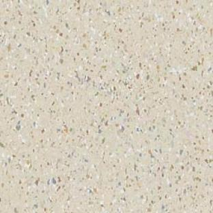 Manhington Colorpoint Creambeige Vinyl Flooring