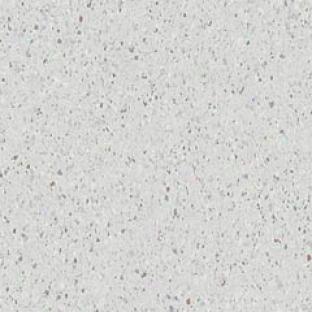 Mannington Colorpoint Naturalwhte Vinyl Flooring