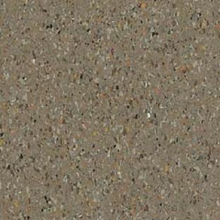 Mannington Colorpoint Sable Vinyl Flooring
