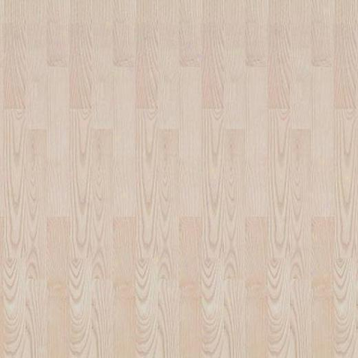 Mannington Coordinations Collection Natural Berkshire Maple Laminate Flooring