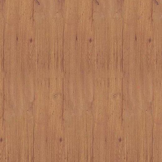 Mannington Coordinations Collection Natural Virginia Hickory Laminate Flooring