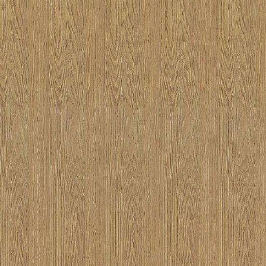 Mannington Coorcinations Collection Natural Oak Laminate Flooring