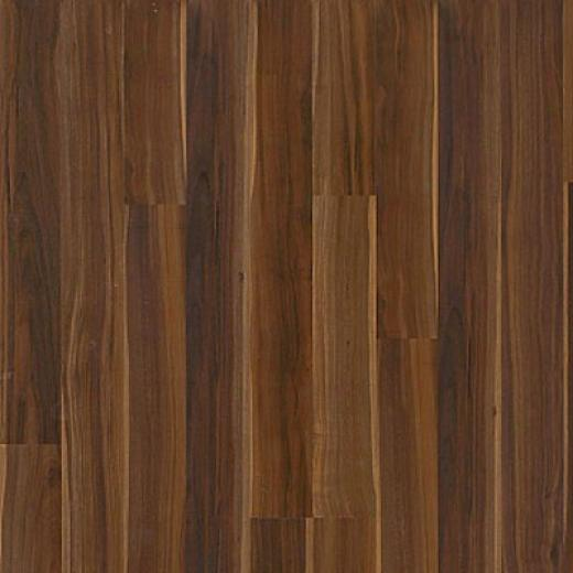 Manningtkn Coordinations Collection Asian Plum Pagoda Laminate Flooring