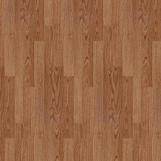 Mannintgon Coordiantions Collection Honey Ohio Oak Laminate Flooring