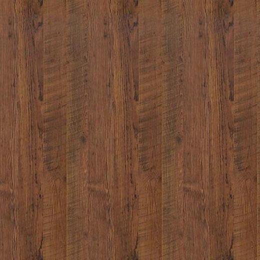 Mannington Coordinations Collectioh Distressed Heart Pine Laminate Flooring