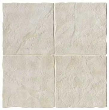 Mannington Cortona 12 X 12 Oyster White Co1t12