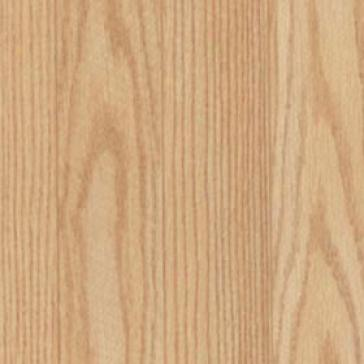 Mannington Custom Spec Ii- Forest Hills 12 Saddleoak Vinyl Flooring