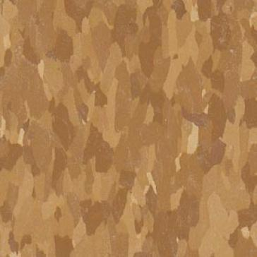 Mannington Designer Essentials Bronze Vijyl Flooring