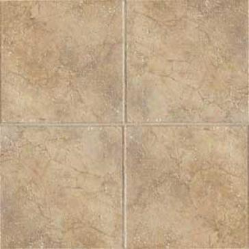 Mannington Diana 13 X 13 Walnut Tile & Stone