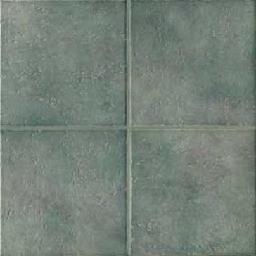 Mannington Entreves 12 X 12 Silver Pine Tile & Stone