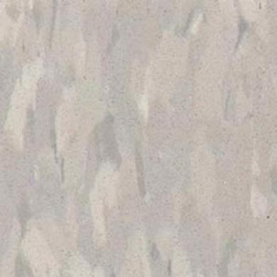 Mannington Essentials Putty Vinyl Flooring