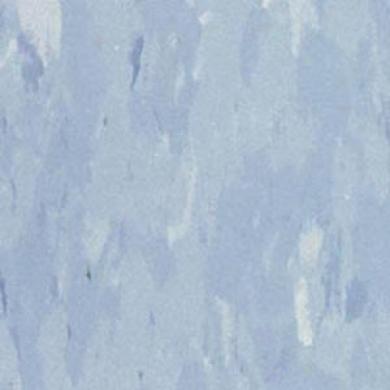 Mannington Esssentials Wedgwood Vinyl Flooring