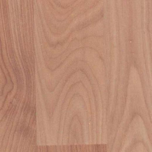 Mannington Exotic Collection Cordovan Australian Cypress Laminate Flooring
