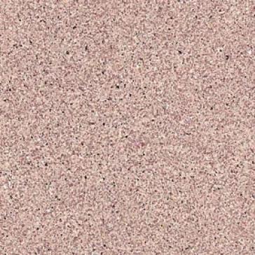 Mannington Fine Fields Adobe Vinyl Flooring