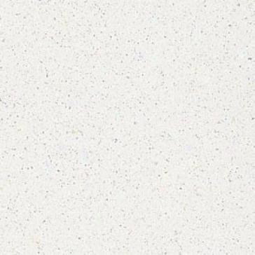 Mannington Fine Fields Brightwhite Vinyl Flooring