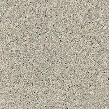 Mannington Fine Fields Green Tea Vinyl Flooring