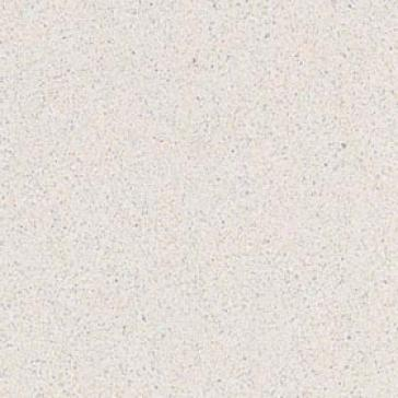 Mannington Fine Fields Oyster White Vinyl Flooring