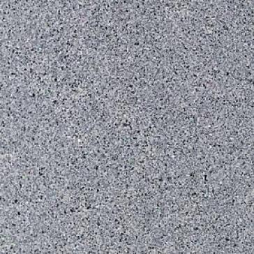 Mannington Fine Fields Stonegray Vinyl Flooring