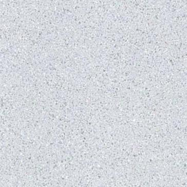 Mannington Fine Filds Sterling Blue Vinyl Flooring