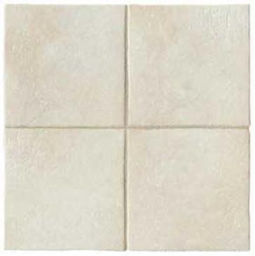 Mannington Francesca 13 X 13 Oyster White Fr0t13
