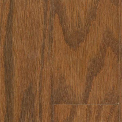 Mannington Heartland Oak Plank Nutmeg Hop03ng4