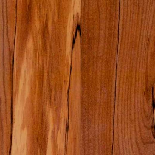 Mannington Historic Collection Hand Hewn Hickory Laminate Flooring