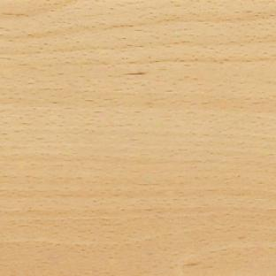 Mannington Icore Ii Basic Beech Natural Laminate Flooring