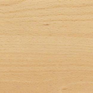Mannington Icore Ii Basic Beech Natural Laminate Flooring