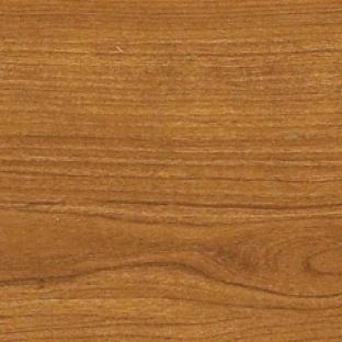 Mannington Icore Ii Classic Cherry Natural Laminate Flooring