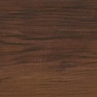 Manningto nIcore Ii Heirloom Pine Antique Laminate Flooring