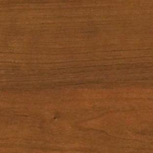 Mannington Icore Ii Vintage Cherry Auburn Laminate Flooring