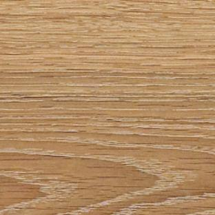 Mannington Icore Ii Whitewash Oak Natural Laminate Flooring