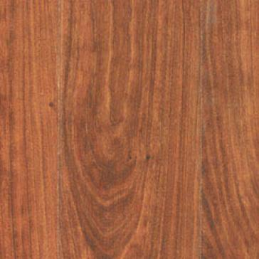 Mannington Icore Natural American Oak Laminate Floorng