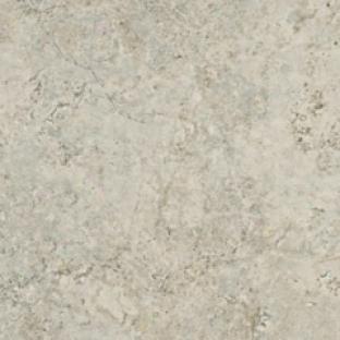 Mannington Insight- Fairstone 12 Buffedpewter Vinyl Flooring