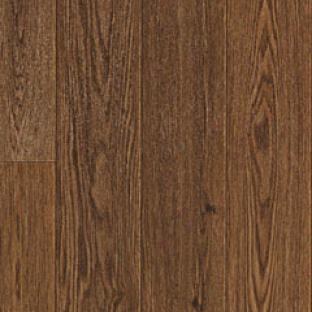 Mannington Insight- Highpoint Oak 12 Autumn Vinyl Flooring