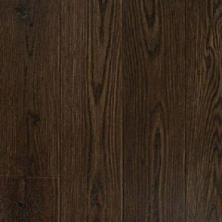 Mannington Insight- Highpoint Oak 12 Midnightbrown Vinyl Flooring