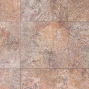 Mannington Insight- Mystic Slate 12 Mountainplains Vinyl Flooring