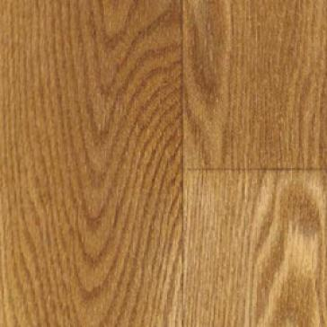 Mannington Insight- Wild Oak 12 Honeybeige Vinyl Flooring