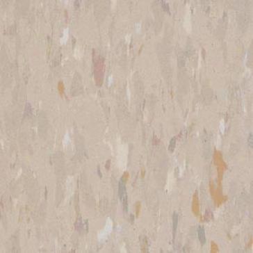 Mannington Inspirations Agate Medley Vinyl Flooring