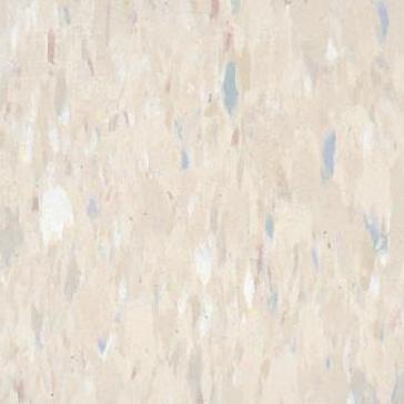 Mannington Inspiratoins Beive Multiflec Vinyl Flooring