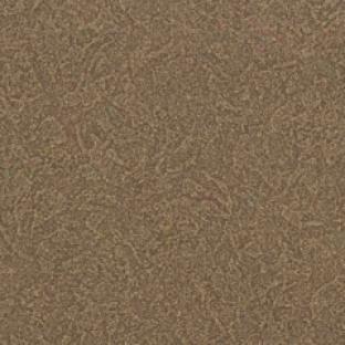 Mannington Lifelines Ii- Frost Icedcoffee Vinyl Flooring