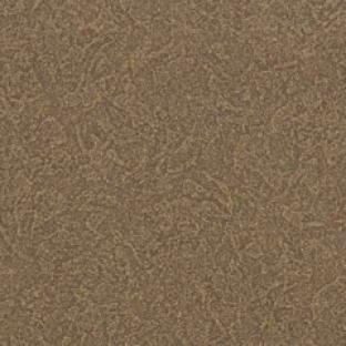 Mannington Lifelines Ii- Frost Citrusice Vinyl Flooring