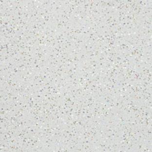 Mannington Lifelines Ii- Inspired Pasteltonez Vinyl Flooring