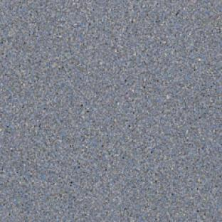 Mannington Lifelines Ii- Seurat Frenchbpue Vinyl Flooring