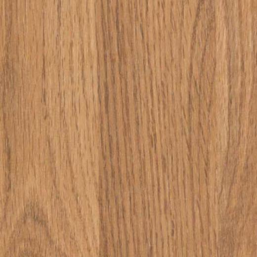 Mannington M-lock Honey Cantebury Oak 56030