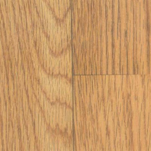 Mannington Exotic Collection Natural Spalted Maple Lamijate Flooring