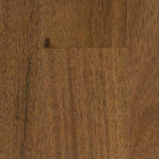 Mannington Magellan Oak Plank 3 Natural Haddwood Flooring