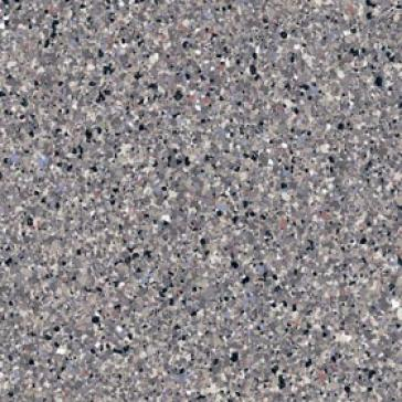 Mannington Magna Multiflec Graphite Vinyl Flooring