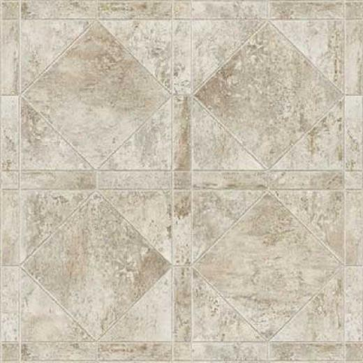 Mannington Naturals - San Giovanni Noche Vinyl Flooring