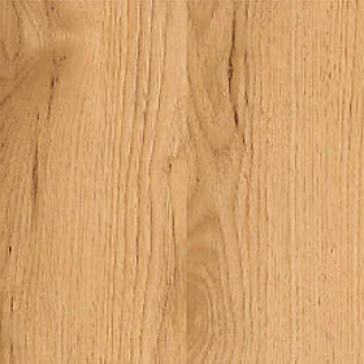 Mannington Natureform Plank With Mlock Natural Lafayette Pecan Laminate Flooring